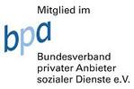 Bundesverband privater Anbieter sozialer Dienste e.V.